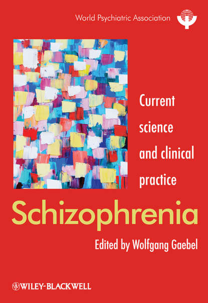 Schizophrenia. Current science and clinical practice
