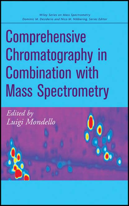 Luigi Mondello Comprehensive Chromatography in Combination with Mass Spectrometry stig pedersen bjergaard bioanalysis of pharmaceuticals sample preparation separation techniques and mass spectrometry