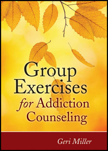 Geri Miller Group Exercises for Addiction Counseling jan garbarek group jan garbarek group it s ok to listen to the gray voice