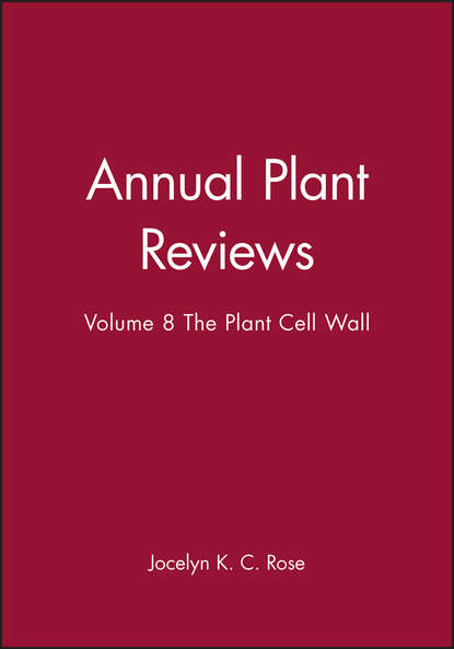 Jocelyn Rose K.C. Annual Plant Reviews, The Plant Cell Wall aiboully 1600 times magnification of scientific experiments in children s microscope animal and plant cell blood analysis