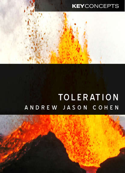 Andrew Cohen Jason Toleration the crisis of religious toleration in imperial russia
