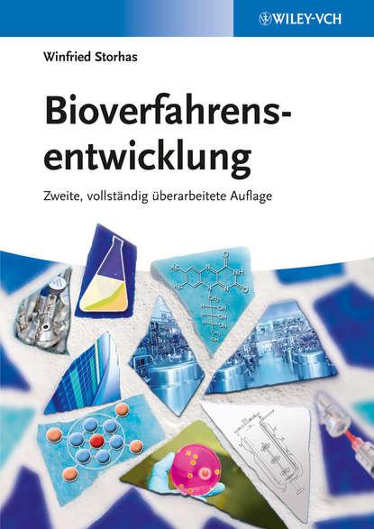 Winfried Storhas Bioverfahrensentwicklung reimar pohlman untersuchungen uber ein prufverfahren fur oberflachenrisse an zylindrischen metallischen pruflingen mit hilfe beruhrungslos elektrodynamisch gesendeter und empfangener oberflachenwellen