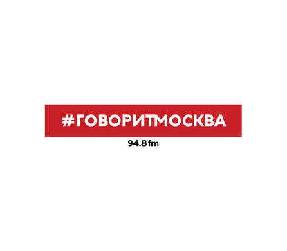 Сергей Береговой Петру Порошенко предложили переименовать страну в Украина-Русь