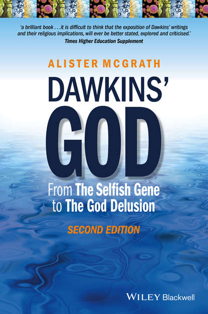 Alister E. McGrath Dawkins' God. From The Selfish Gene to The God Delusion farriery taught on a new and easy plan being a treatise on the diseases and accidents of the horse