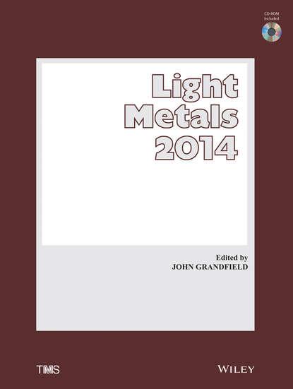 John Grandfield Light Metals 2014 nano matrix