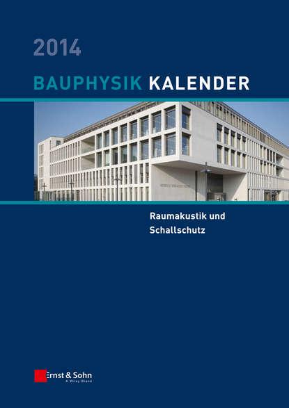 Nabil A. Fouad Bauphysik Kalender 2014 nabil a fouad bauphysik kalender 2012 schwerpunkt gebäudediagnostik