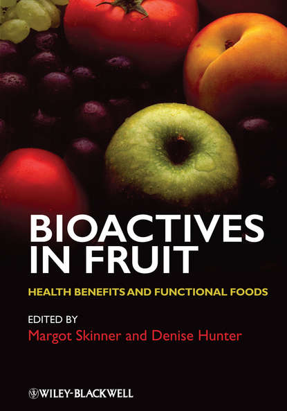 Denise Hunter Bioactives in Fruit. Health Benefits and Functional Foods fermented foods in general and ethnic fermented foods in particular