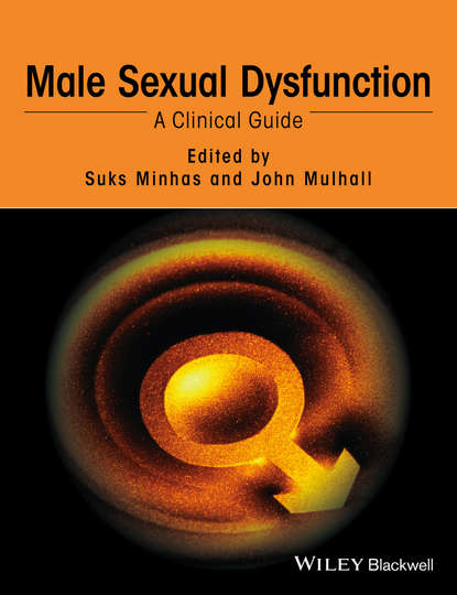 John Mulhall Male Sexual Dysfunction. A Clinical Guide interferon alpha and ribavirin induced thyroid dysfunction