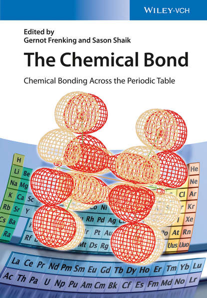 Группа авторов The Chemical Bond g kirchhoff researches on the solar spectrum and the spectra of the chemical elements