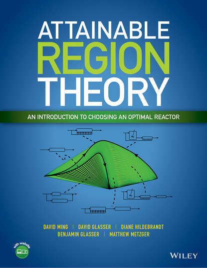 David Ming Attainable Region Theory david cox a primes of the form x2 ny2 fermat class field theory and complex multiplication