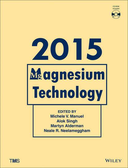 Alok Singh Magnesium Technology 2015 extrusion of magnesium zinc based alloys