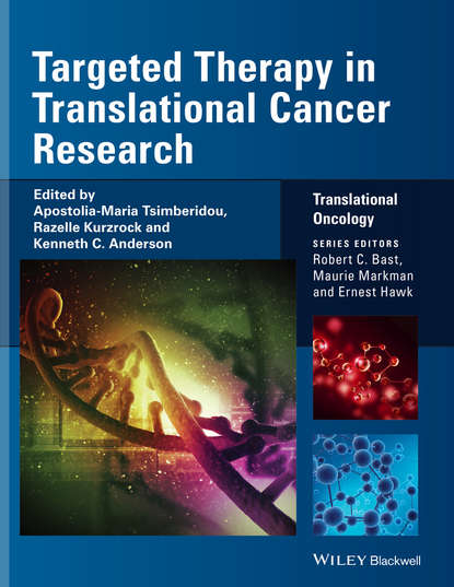 Maurie Markman Targeted Therapy in Translational Cancer Research ignasi clemente uncertain futures communication and culture in childhood cancer treatment