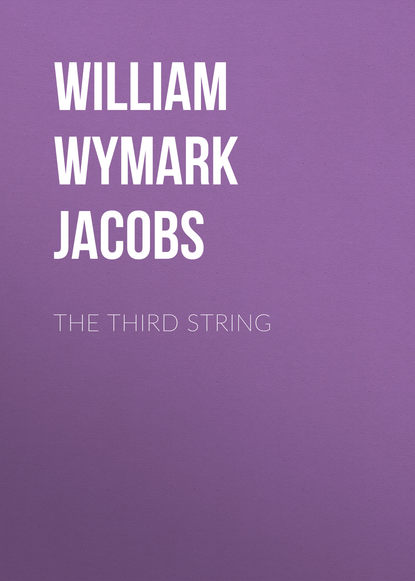The Third String