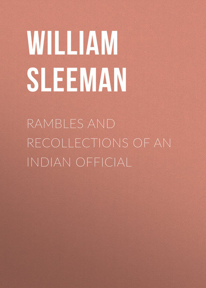 susan sleeman holiday secrets William Sleeman Rambles and Recollections of an Indian Official