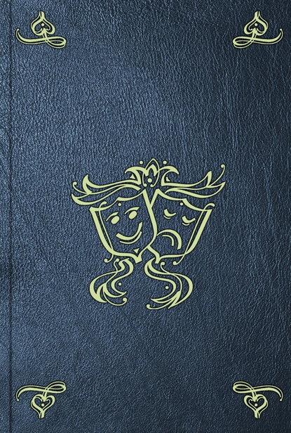 Vittorio Alfieri Le opere postume. Vol. 16 vittorio alfieri opere ristampate nel primo centenario della sua morte volume 8 italian edition