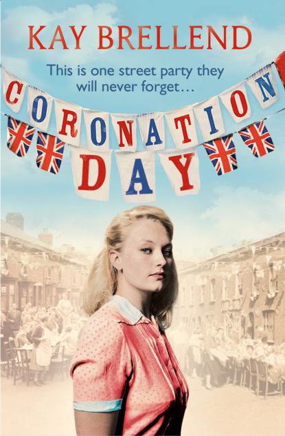Kay Brellend Coronation Day maggie sullivan christmas on coronation street