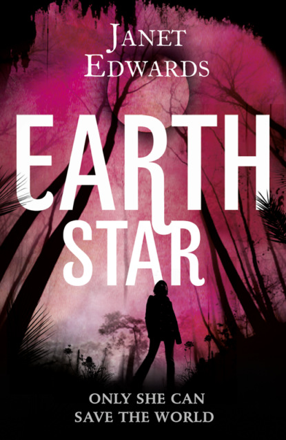 Janet Edwards Earth Star mark j keown what god's up to on planet earth