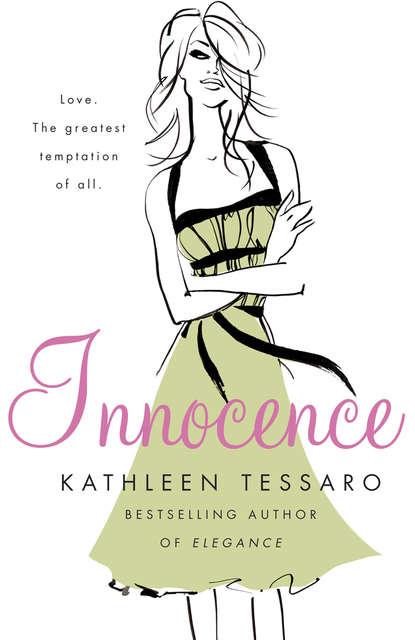 Kathleen Tessaro Innocence