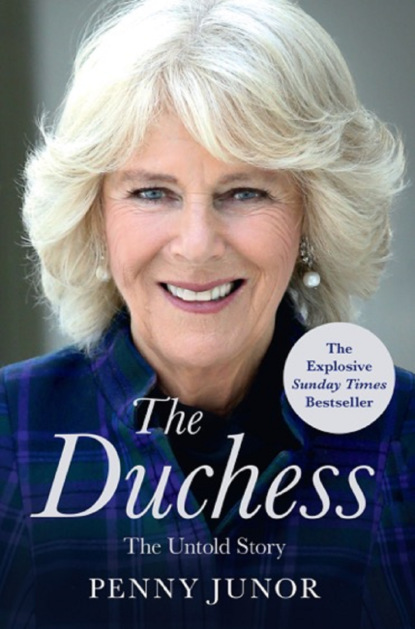 Penny Junor The Duchess: The Untold Story – the explosive biography, as seen in the Daily Mail matthew rubery untold story of the talking book