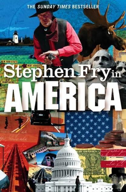 Stephen Fry Stephen Fry in America cooking across america country comfort