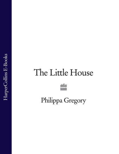 Philippa Gregory The Little House ruth ann lambe the man of the cloth