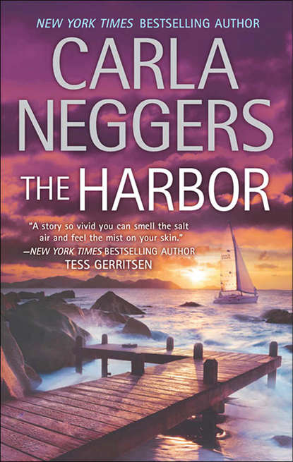 Carla Neggers The Harbor недорого