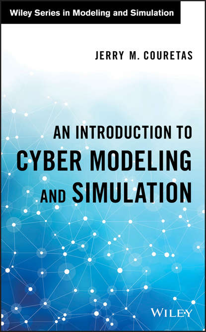 Jerry Couretas M. An Introduction to Cyber Modeling and Simulation dennis sullivan m electromagnetic simulation using the fdtd method