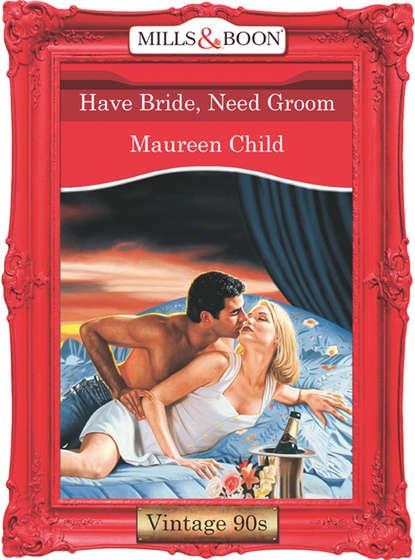 Maureen Child Have Bride, Need Groom handsome polka dot harem pants for women