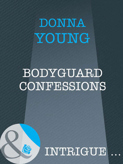 Bodyguard Confessions фото