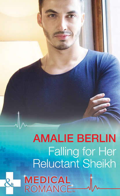 Amalie Berlin Falling For Her Reluctant Sheikh amalie berlin falling for her reluctant sheikh