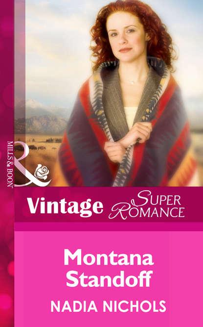 Nadia Nichols Montana Standoff nadia nichols montana standoff