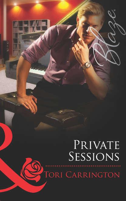 Фото - Tori Carrington Private Sessions tori carrington en el alma