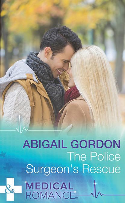Abigail Gordon The Police Surgeon's Rescue abigail gordon a baby for the village doctor