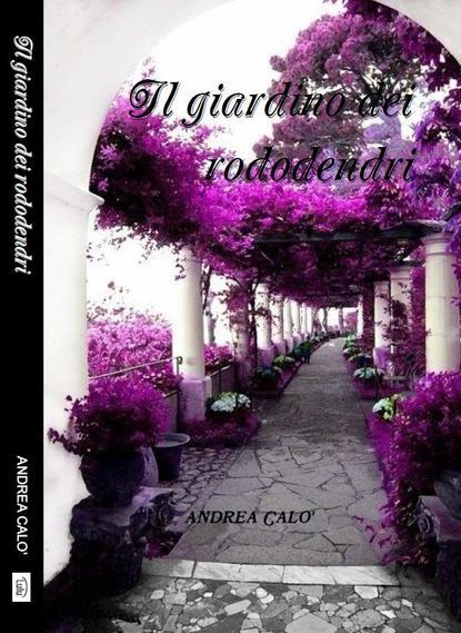 Фото - Andrea Calo' Il Giardino Dei Rododendri lynda la plante prime suspect 1