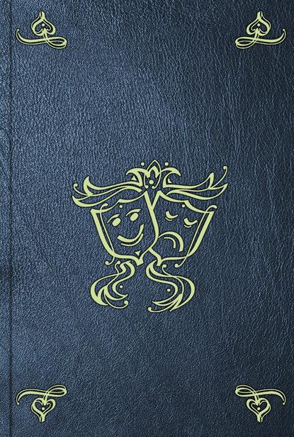 Генри Филдинг The works. Vol. 10 недорого