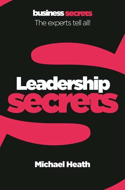 Michael Heath Leadership michael fullan leadership