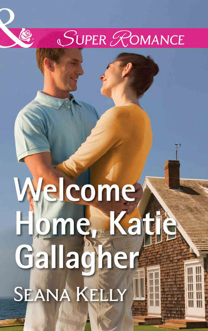 Seana Kelly Welcome Home, Katie Gallagher виномер welcome to the home bar 2842386
