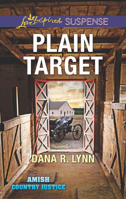 Dana Lynn R. Plain Target dana r lynn guarding the amish midwife
