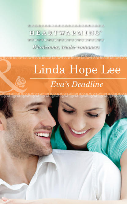Linda Lee Hope Eva's Deadline