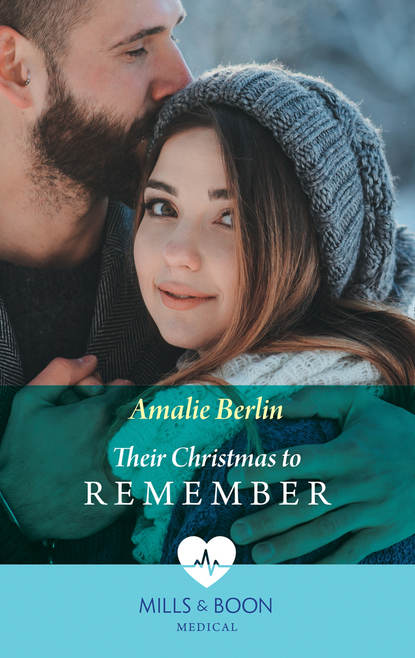 Amalie Berlin Their Christmas To Remember amalie berlin falling for her reluctant sheikh