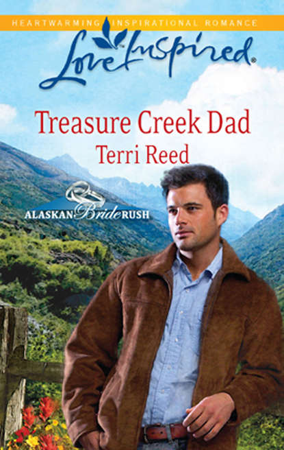 Фото - Terri Reed Treasure Creek Dad merrto 2016 quality hiking pants for