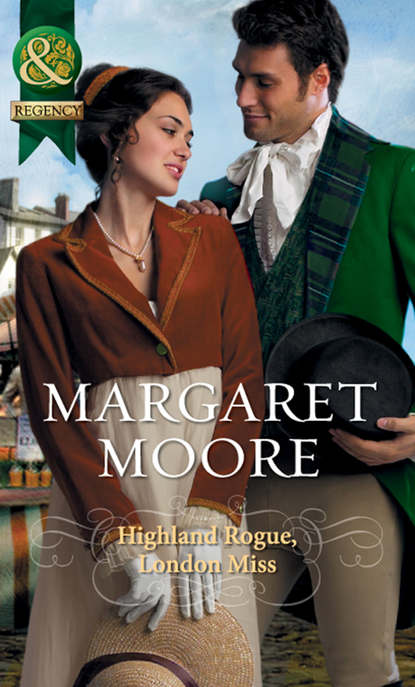 Margaret Moore Highland Rogue, London Miss margaret moore lord of dunkeathe