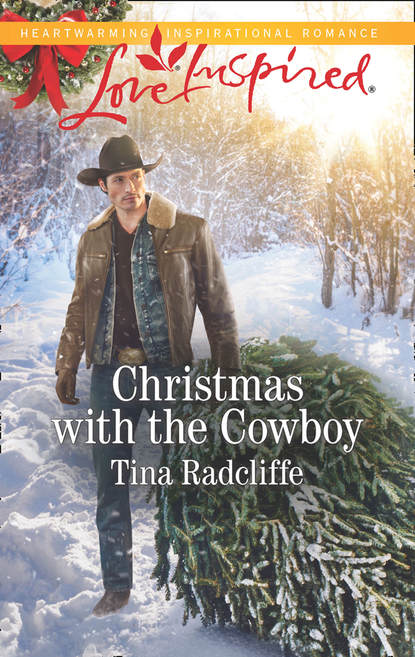 Tina Radcliffe Christmas With The Cowboy sasha summers twins for the rebel cowboy