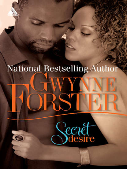 Gwynne Forster Secret Desire kate forster the last will and testament of daphné le marche