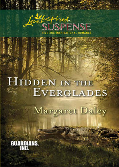 Фото - Margaret Daley Hidden in the Everglades margaret daley the yuletide rescue