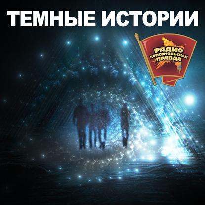 Фото - Радио «Комсомольская правда» Брюс Ли: «Я не боюсь того, кто изучает 10 000 разных ударов. Боюсь того, кто изучает один 10 000 раз» правила тренировок брюса ли