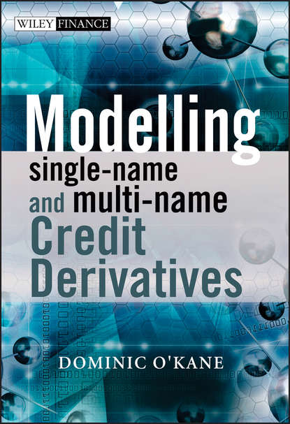 Группа авторов Modelling Single-name and Multi-name Credit Derivatives gordon peery f the post reform guide to derivatives and futures