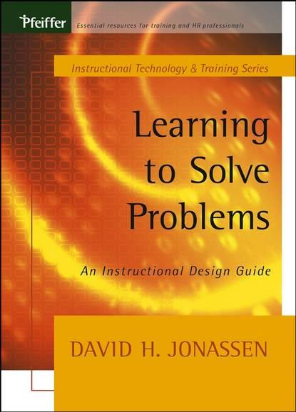 Группа авторов Learning to Solve Problems недорого