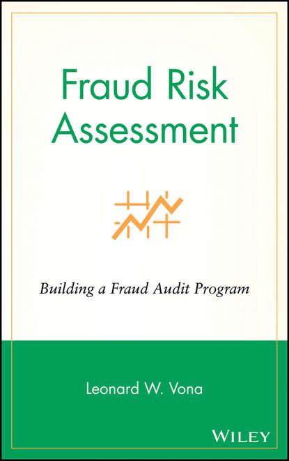 Группа авторов Fraud Risk Assessment недорого
