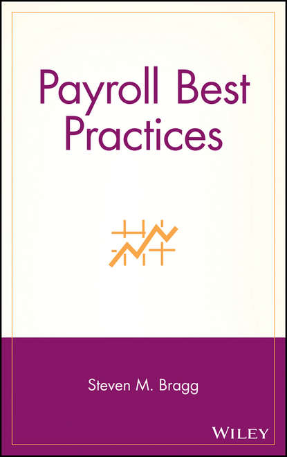 Группа авторов Payroll Best Practices frank wisniewski gwt best practices ii